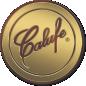 Calufe - Productos Gourmet de Café
